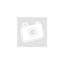 Fekete Mihály borkóstoló (Szekszárd)