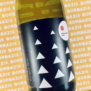 Dubicz Pincészet 1014 Sauvignon Blanc 2019