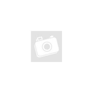Gáspár Pincészet Pinot Noir Rosé 2019