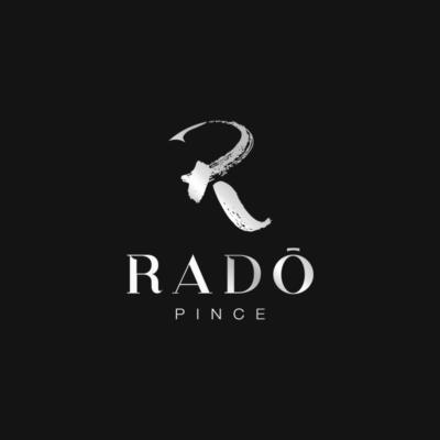 Radó Pince Chardonnay 2018
