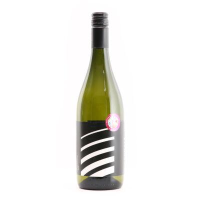 Dubicz Pincészet 1014 Chardonnay 2017