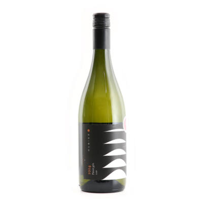 Dubicz Pincészet 1014 Pinot Gris