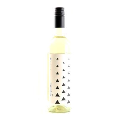 Dubicz Pincészet Sauvignon Blanc 2016