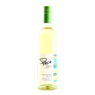 Fáncsi Hegyi Pince Sauvignon Blanc 2015