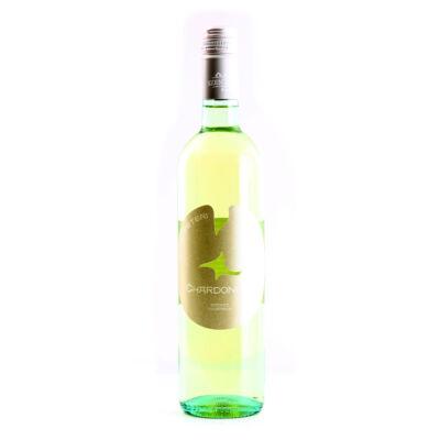Szentpéteri Borpince Chardonnay 2016