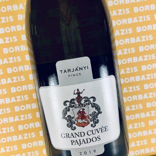 Tarjányi Pince Grand Cuvée Pajados 2019
